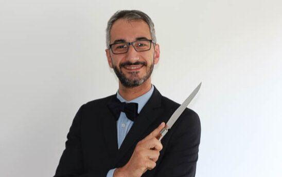 Michele Crippa