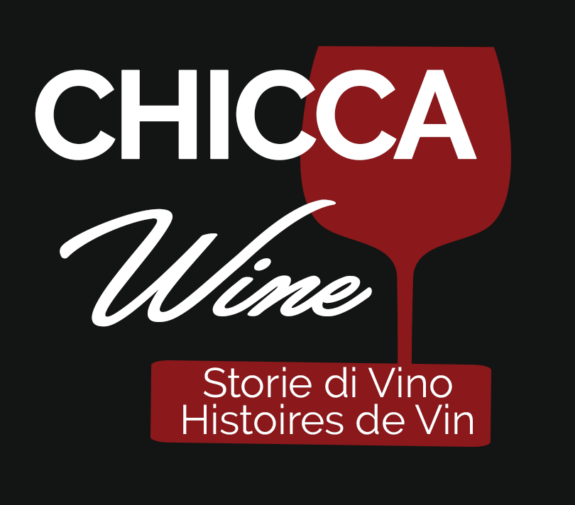 Chiccawine