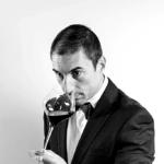 Giovanni Curcio